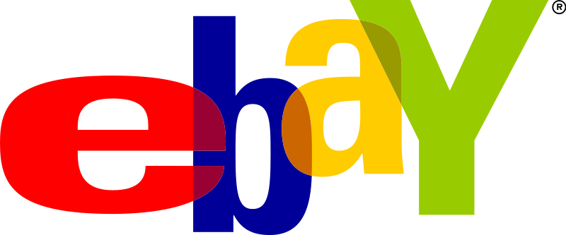 eBay Purchases 49% Stake in Magento