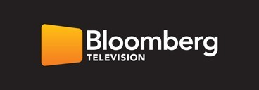 bloomberg-tv-logo-o