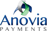 Anovia Payments Logo