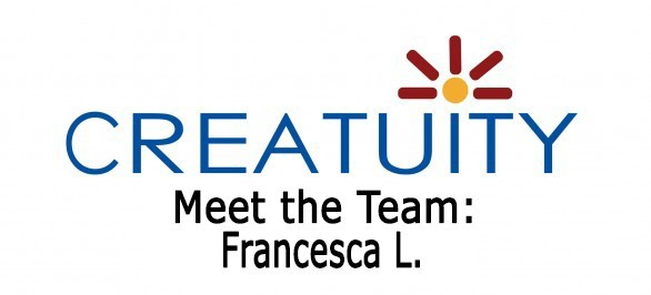 Meet-the-Team-image_Francesca