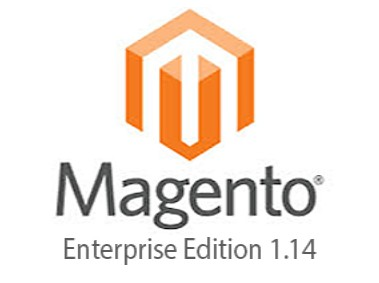 Magento Enterprise Edition 1.14