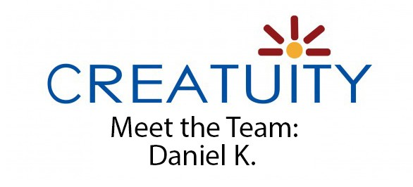 Meet-the-Team-image_daniel K