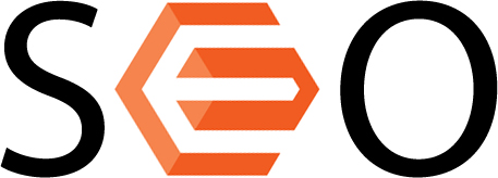 Improving the SEO in your Magento Store