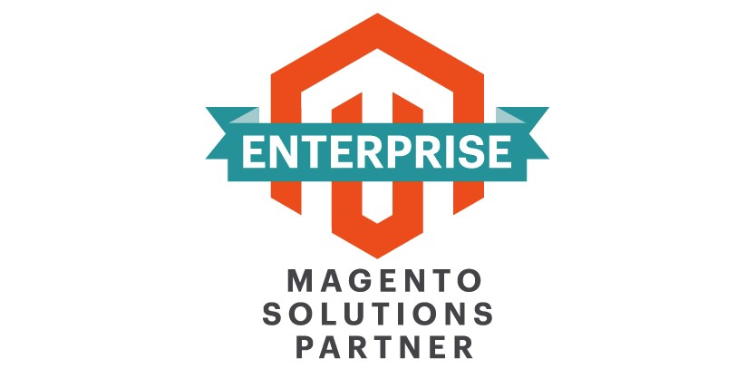 See Why Creatuity is a Proud Magento Enterprise Partner