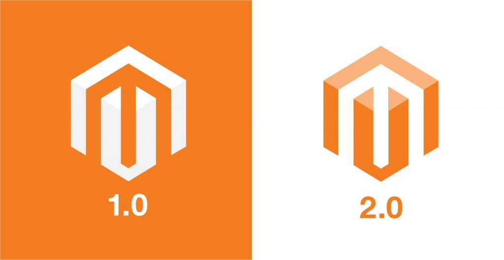 Why Upgrade to Magento Commerce Sooner Rather Than Later?